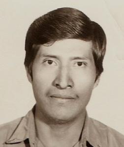 Alvaro1987