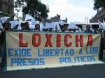 loxicha3
