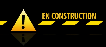 EnConstruction2