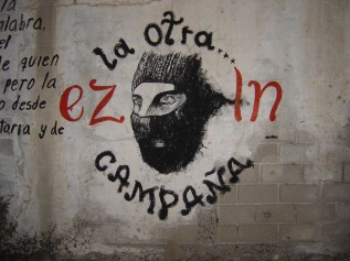 http://liberonsles.files.wordpress.com/2010/05/laotraezln1.jpg?w=317&h=239