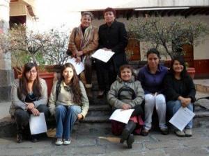 mujeres_Atenco-