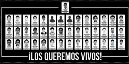 ayotzinapa-2def