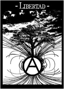 libertad-anarquia