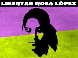 Rosa-Lopez-hor-web-texturas