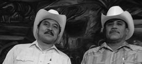 marioyaqui1