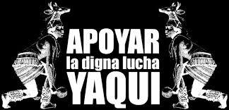 yaquisol