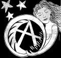 anarcofeministas