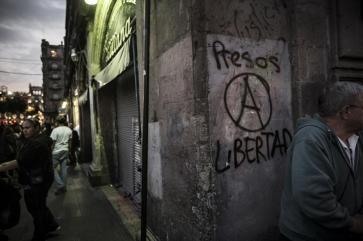 anarquistas-es-momento-para-la-radicalizacion-body-image-1423686837
