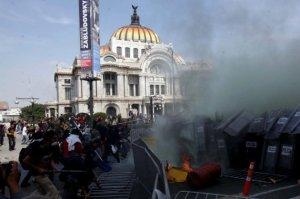 violenciadeestado2012