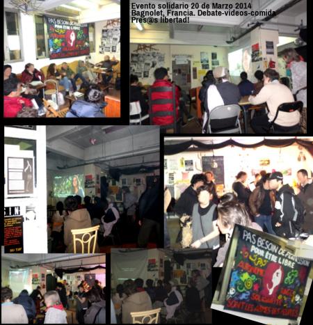 evento20marzobagnolet