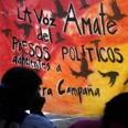 Voz-del-Amate-150x150