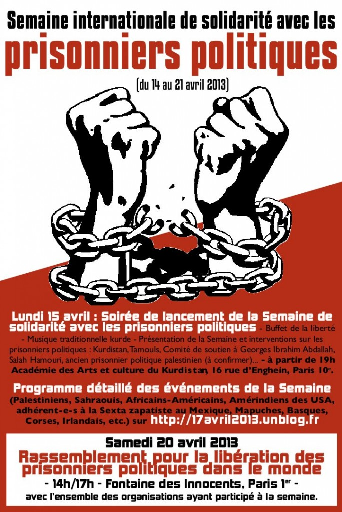 http://liberonsles.files.wordpress.com/2013/04/17avril-2013-affiche.jpg