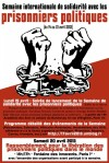 17avril-2013-affiche