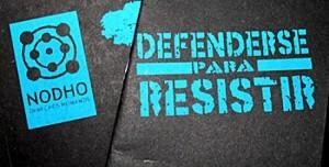 nodho-defenderse-para-resistir