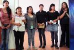 1 IMG_2874 Mujeres de Atenco_Cesar Martinez