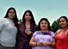 Mujeres-de-Atenco-450x331