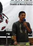 juan-vasquez-guzman1-1