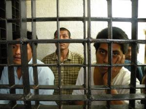 presos_bachajon