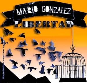 solidaridad-mario-gonzalezweb