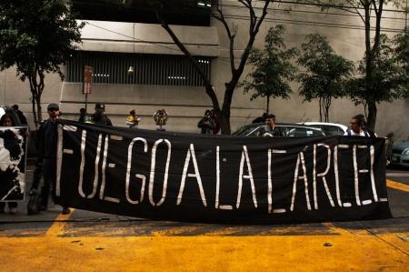 FuegoCarcel-JorgeLinares-LR-3
