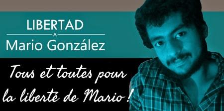Mario.González.2octubrelib