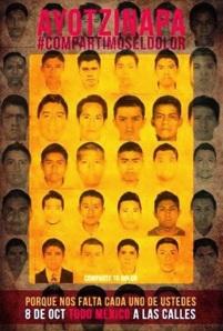 ayotzinapanod