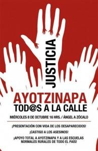 marcha-ayotzinapa-8102014-1