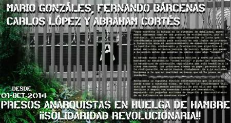 presos-en-huelga-de-hambre