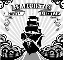anarquistas-libertad1