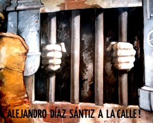 ez_otra-presos SANTIZ LIBRE