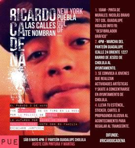 RicardoCadena_convocatoria