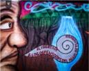 libertad-tlanixco-mural