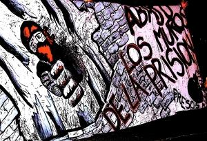 abajo_los_muros ya