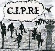 CIPRET