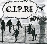 CIPRET2