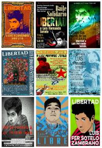 cartelessolidaridadfer