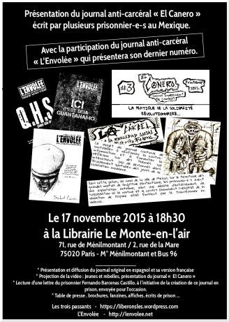 flyerimage17nov