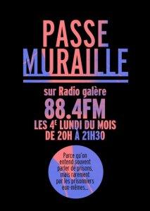 passe_muraille_1_-90ebe-8da4c