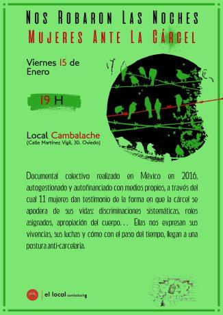 cartel-docu-cambalache-scaled